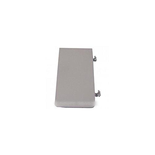 Fagor–Tapa caja condensador para secadora Fagor