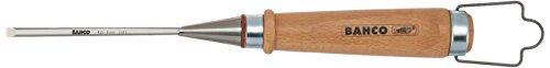 Bahco - Formon m/madera 6 mm.