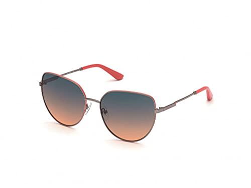 occhiali da sole uomo kors Guess Occhiale Da Sole Donna GU7784 Colore 08B Calibro 59-17-140