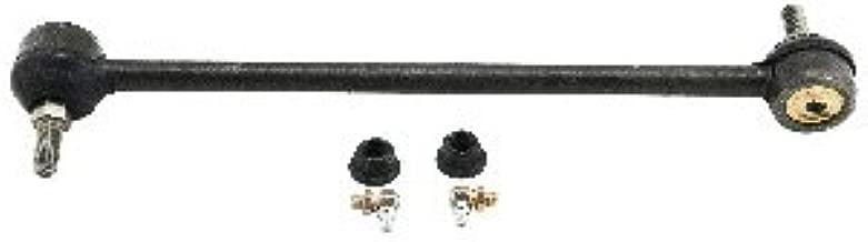 Moog K80235 Stabilizer Bar Link Kit