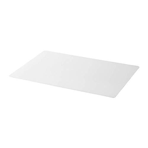 IKEA Skvallra Skrivbordsdyna 103.949.35 storlek 15x22 ¾