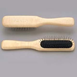 Revlon Wooden Wig Brush