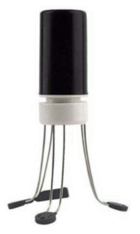 Wireless Automatic Kitchen Stirrer Blender Utensil Food Sauce Maker