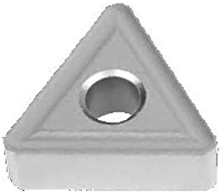 SNG-634 Grade C5//C6 TiN Coated Carbide Inserts 10 pcs.