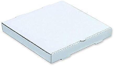estabilizador Mapco 49749HPS Travesa/ños//barras