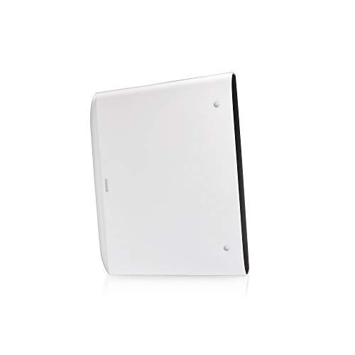 Sonos PLAY:5 I Klangstarker Multiroom Smart Speaker für Wireless Music Streaming (weiß) - 4