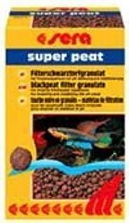 Sera Super Peat, 500 grams