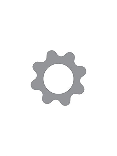 Micro Piece detachee Trottinette TBar Interchangeable