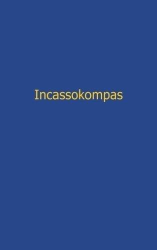 Incassokompas