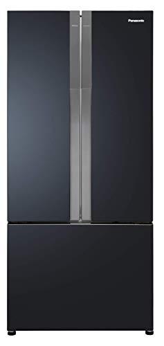 Best french door refrigerator