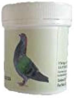 Nutravian - Vitaminas. aminoácidos y minerales MUDA 100 Comprimidos
