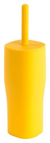 Geelli GRACE Dispenser sapone in gel poliuretanico