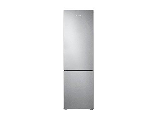 Samsung rb37j500msa/EF autonome 353L A + + + Graphit Kühlschränken–réfrigérateurs-congélateurs (autonome, graphit, rechts, Glas, 353L, 387L)
