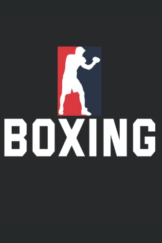 Compare Textbook Prices for Boxing: 6' x 9' Inches Notebook 130 Lined Pages Diary/Journal Boxing Coach Playbook To Write The Box Court Strategy  ISBN 9798493283413 by lover, Boxing