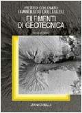 Scritto da Pietro Colombo,Francesco Colleselli: Elementi Di ...