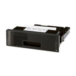 HP Duplexeinheit für Drucker LJ4345 MFP Serie