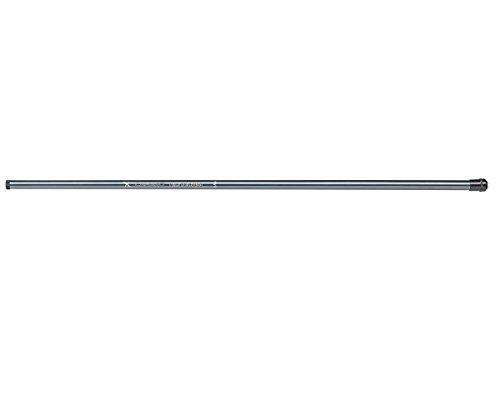 DAM Pocket Pôles Télescopique stippe Mini 3,00 m 4,00 m Glassfibre Perche Nouveau stipprute