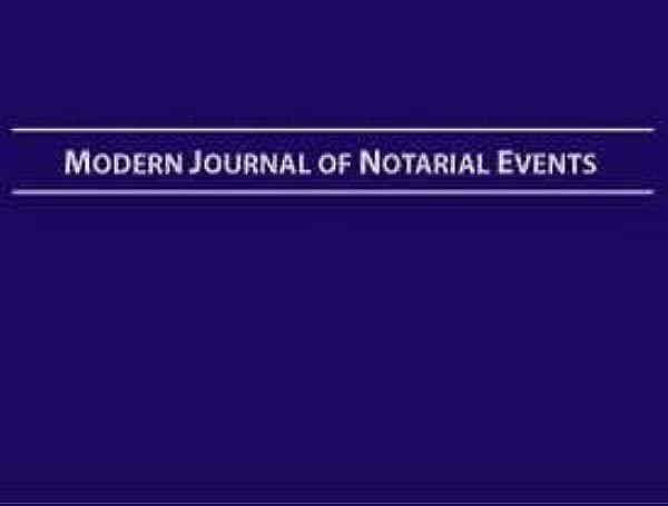 现代的现代音乐组织的封面