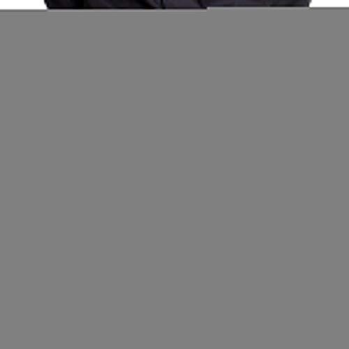 Just Relax Shop Athena und Heracles Kochschürze für Herren und Damen, halbe Taille, 53,3 x 44,7 cm, mit Einer Tasche, Kellner/Küchenschürze, Küchenschürzen, für Restaurants, Geschäfte, Gartenarbeit