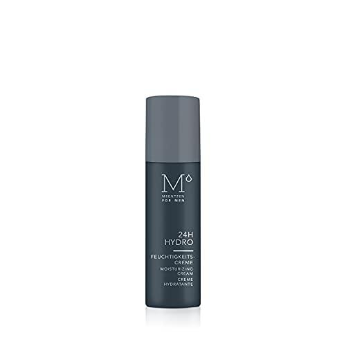 Charlotte Meentzen Meentzen for Men - 24h Hydro Feuchtigkeitscreme - 50 ml