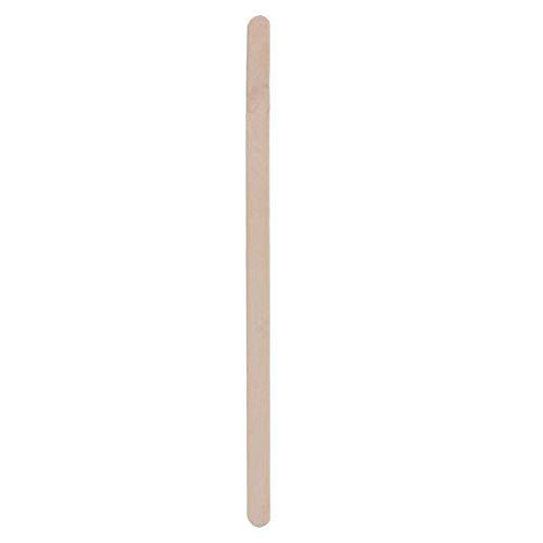 Bâtonnets applicateurs de cire à épiler pour la maison et le salon pour le visage et les cheveux