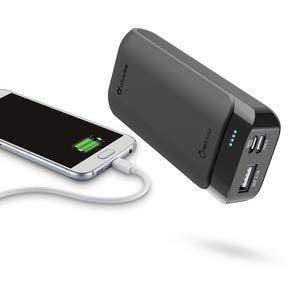 cellularline PowerUp 5200 - Universal
