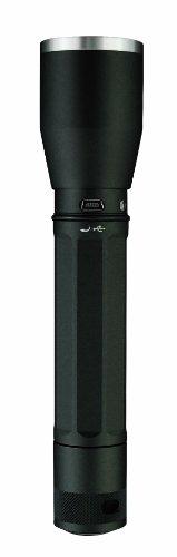 Inova X3R Flashlight Dual Mode