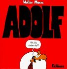 Adolf by Walter Moers (1998-01-01)