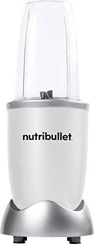Appareil à smoothie MediaShop NutriBullet® M20852 600 W 1 pc(s)