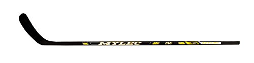 Mylec MK1 Senior Hockey Stick,