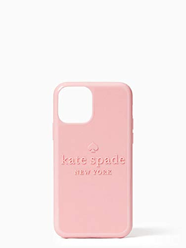 Fits iPhone 11 Pro A high-fashion protective case Imported