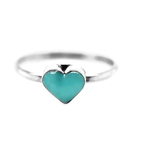 Top 10 Best sleeping beauty turquoise jewelry Reviews