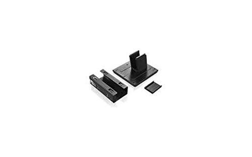 Lenovo 4XF0H41079 mounting kit - mounting kits