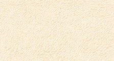 Christian Fischbacher Fischbacher DREAMFLOR Frottier, 420 g/m² Handtuch Ivoire 50 x 100 cm