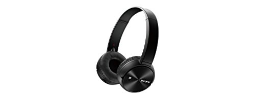 Sony MDRZX330BT.CE7 Auricular Bluetooth con NFC
