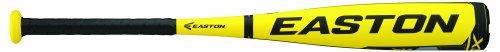 Easton Jbb13X3 Xl3 Tht100-10 Youth Baseball Bat