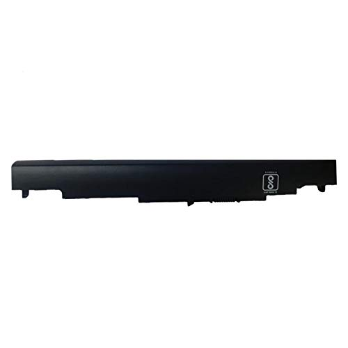 Lapcare 14.8V 2000mAh 4 Cell Compatible Laptop Battery for HP Pavilion 15-AF Series
