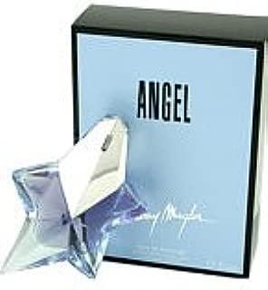 angel thierry mugler eau de parfum 25ml