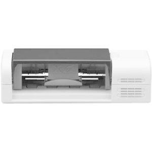 HP Hewlett Packard Lj Enterprise 600/m601/m602/m603 Envelope Feeder (ce399a) -