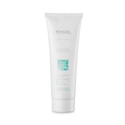EUROSTIL Unisex Crema HYALURONIC Cream 50ML, Negro, Nur