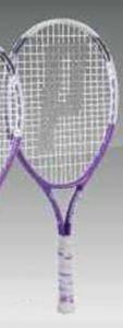 Prince Maria Air-O Team 21 2011 Tennisschläger für Kinder