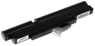 Akku f r Acer Aspire TimelineX 4830TG  11 1V  Li-Ion