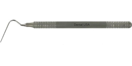 Dental USA 3322 Pluggers/Condensers 8P PG