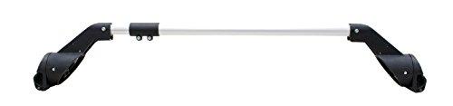 PIAA TERZO ベーシックバー フレックスタイプ 1本入 EA601HG