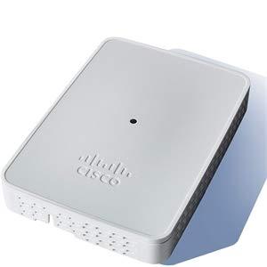 Cisco CBW 143ACM Mesh Extender