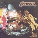 Santana by Santana (1995-08-29)
