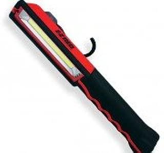 E-Z Red EZR-XL3300 Extreme Cob Work Light Red