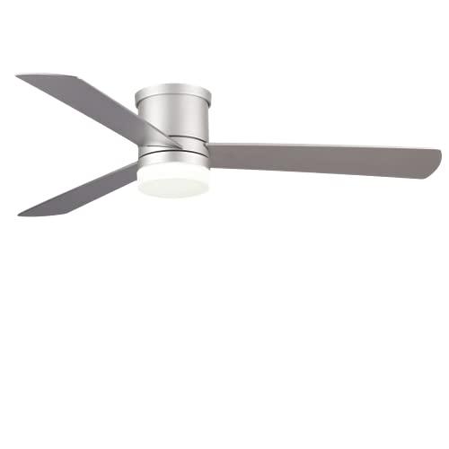 Ventilador de Techo Zond by Mimax de gama alta