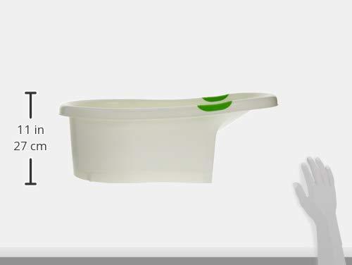 永和 新生児用ベビーバス お風呂でもキッチンのシンクでも使えるバスタブ 通常色 498111