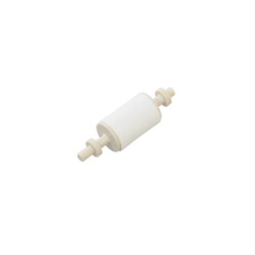 Brother LJ7432001 - Drucker-/Scanner-Ersatzteile (Brother, Laser-/ LED-Drucker, HL-5030/5040, Roller, Weiß)